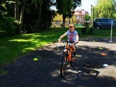 karta_rower0004.jpg