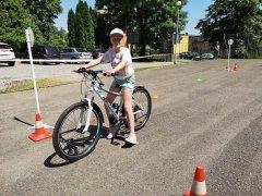 karta_rower0007.jpg