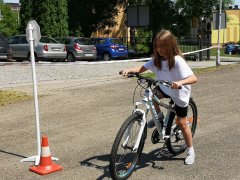 karta_rower0009.jpg