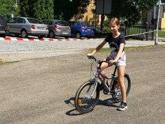 karta_rower0010.jpg