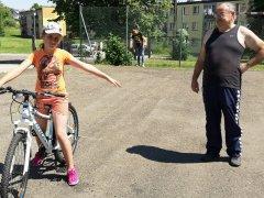 karta_rower0015.jpg