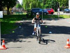 karta_rower0018.jpg